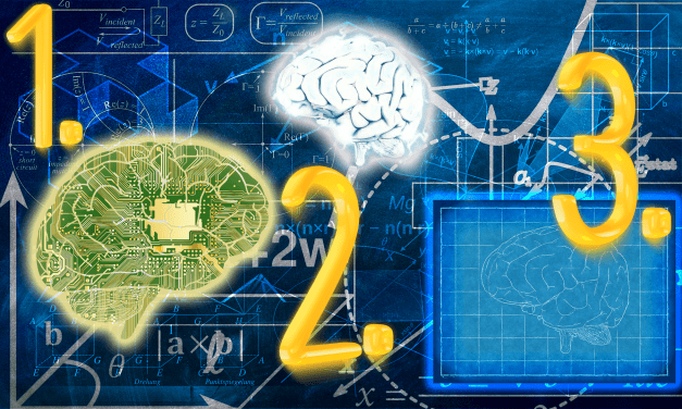3 Things that Will Accelerate Learning